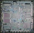 Intel 80286 die2.JPG