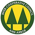 Inter-Cooperative Council Logo.jpg