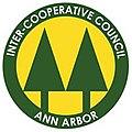 Inter-Cooperative Council Logo.jpg