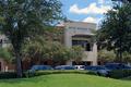 Inter National Bank McColl Rd Branch, McAllen Texas.png