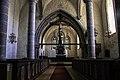 Interior da igrexa de Grötlingbo.jpg