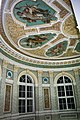 Interior detail of the National Museum of Slovenia.jpg