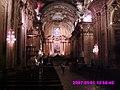 Interior iglesia catedral - panoramio.jpg