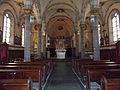 Interior of Église Saint-Mathias Fingig 15.JPG