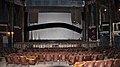 Interior of Hollywood Theater, Northeast Minneapolis 2010-05-15 - screen.jpg