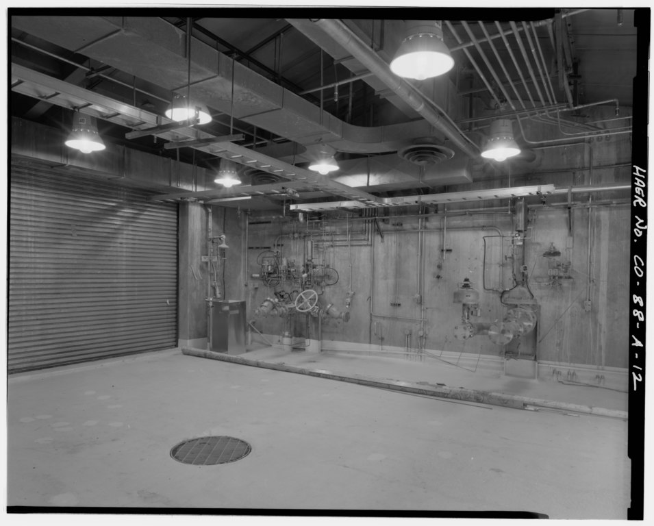 File:Interior view of Test Cell 9 (fuel) in Components ...
