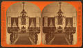 Interior view of the Representatives Hall, Capitol, Montpelier, Vt, from Robert N. Dennis collection of stereoscopic views.png