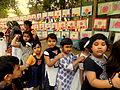 International Mother Language Day celebrating by Golden Eagle 08.JPG