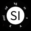 International System Of Units Logo .png