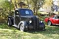 International Truck (2907977111).jpg