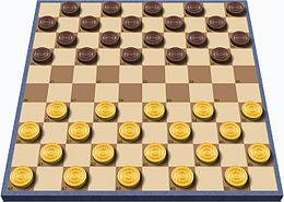 International draughts.jpg