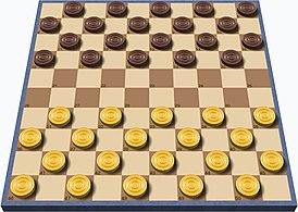 Картинки по запросу картинки шашки