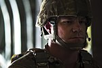 International partners participate in a D-Day anniversary operation 170606-F-ML224-0339.jpg