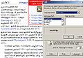 Internet Explorer 6.0.jpg