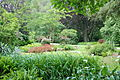 Interno del giardino di Ninfa 1.JPG