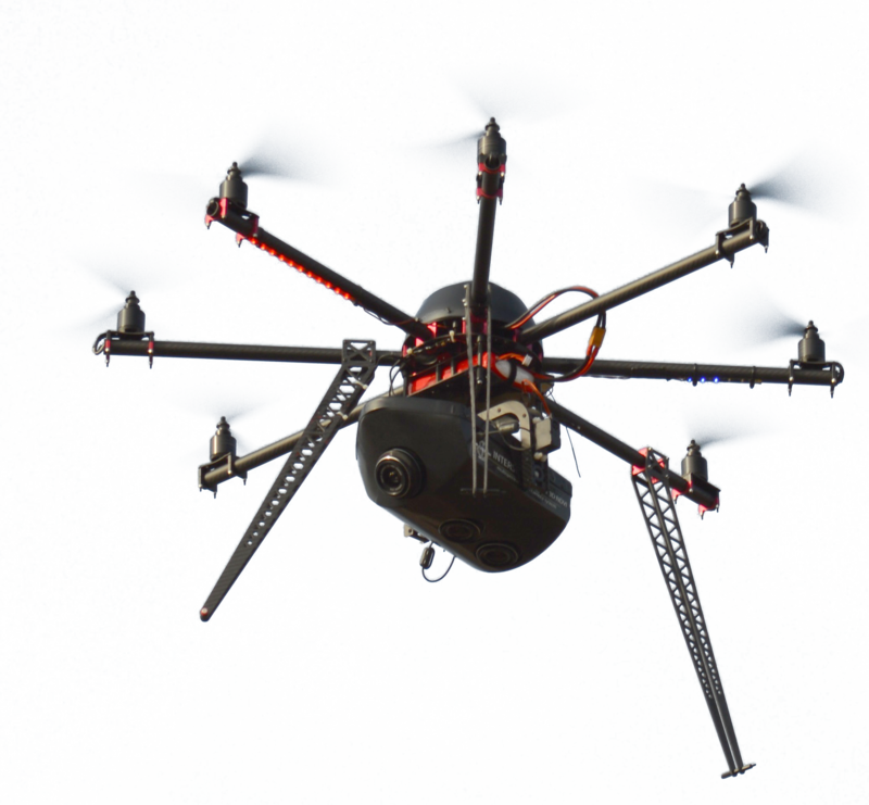 Interspect UAV B 3.1.png