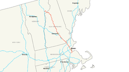 Interstate 93 map.png
