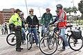 Intervención a la ciudad de Bogotá (7510207464).jpg