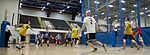 Intramural volleyball 150217-F-WV722-025.jpg
