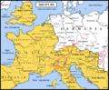 Invasioni barbariche occidente 268-271.png