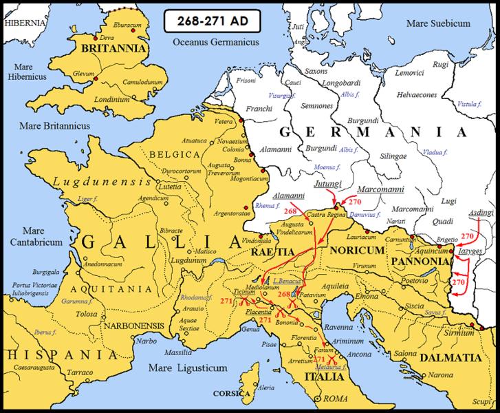 File:Invasioni barbariche occidente 268-271.png