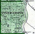 Inver Grove Heights in 1874.jpg