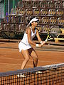 Ioana Raluca Olaru at the 2011 BCR Open Romania Ladies.jpg