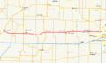 Iowa 44 map.png