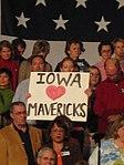 Iowa Loves Mavericks (2972941434).jpg
