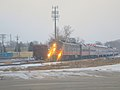 Iowa and Eastern Railroad Locomotive - panoramio.jpg