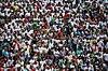 Iran-Morocco by soccer.ru 3.jpg