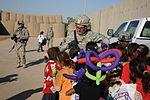 Iraqi Kids Day, Operation Flip-Flop DVIDS340113.jpg