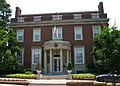 Irish Ambassador's Residence.jpg