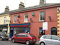 Irish Pub in Wicklow.jpg