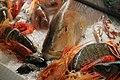 Is-Suq Valletta Fish Display (1).jpg