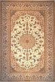 Isfahan Rug.jpg
