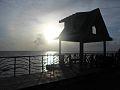 Isla de Providencia.jpg