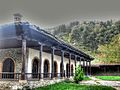 Islamic religious buildings 106.jpg
