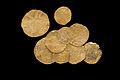 Islamische Goldmünzen.jpg