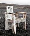 Island-Ostkueste-Stuhl mit Herzen-02-gje.jpg