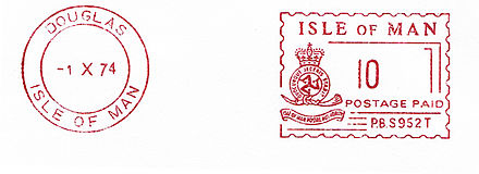 Isle of Man stamp type B1.jpg