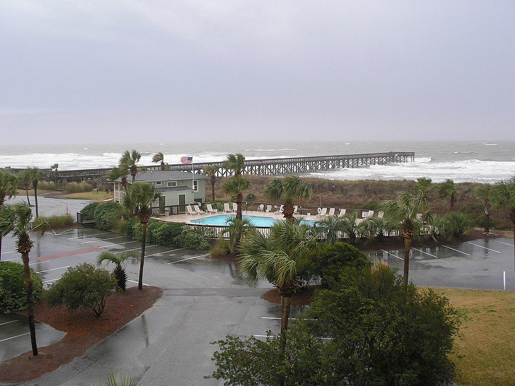 Isle of Palms, South Carolina.JPG