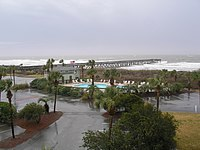Isle of Palms, South Carolina.JPG