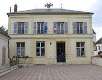 Isles-lès-Villenoy mairie.jpg