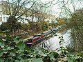 Islington canal.JPG