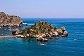 Isola Bella - Taormina by soleermetico.jpg