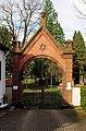 Israelitischer Friedhof (Freiburg) 02.jpg
