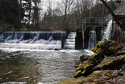 Issaquah Creek - Upper Dam.jpg