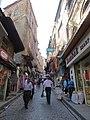 Istanbul, Turkey (10582442504).jpg
