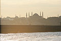 Istanbul 01565.jpg